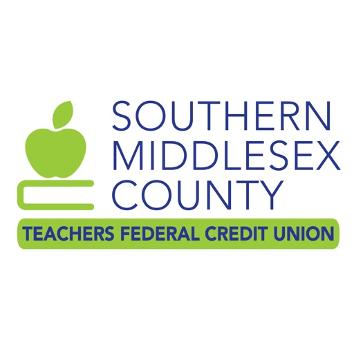 Southern middlesex county teachers federal credit union images 16