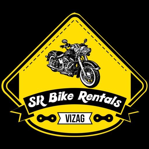 SR Bike rentals