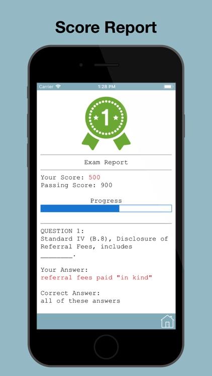 CPIM-ECO Test Prep screenshot-3