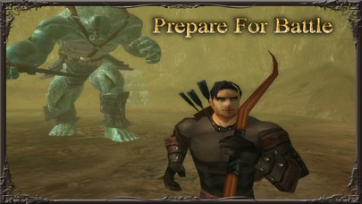 Screenshot #10 for Earth And Legend®