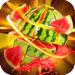 切西瓜 - 切水果游戏大作战