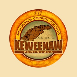 The Official Keweenaw App