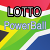 SA Lotto results check notify