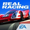 Real Racing 3 Reviews