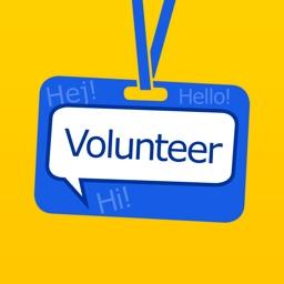 Volunteer Together