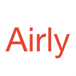 Airly: Create a Cloud of Sound