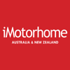 iMotorhome Magazine Aus and NZ