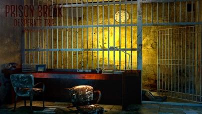 ルームエスケープ:脱獄紹介画像2