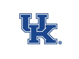 Kentucky Wildcats Stickers for iMessage