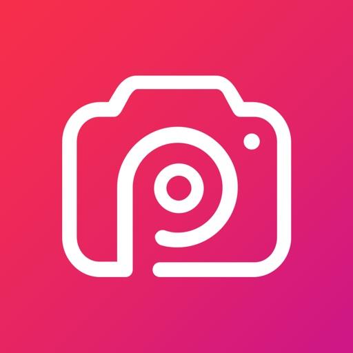 ProArt Photo Editor & Retouch iOS App