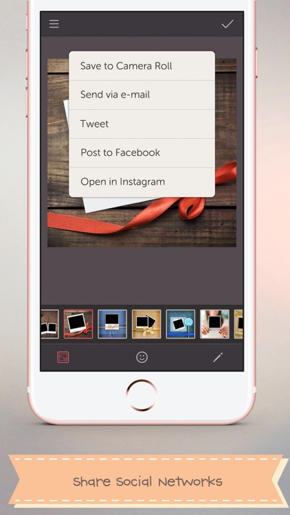 ColorCard Pro for Instagram screenshot-3