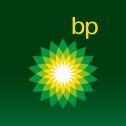 Mi BP