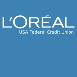 L'OREAL USA FCU Mobile Banking