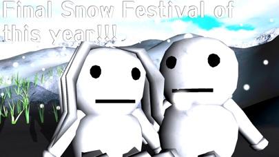TREE Snow Festival Mar 2019 screenshot 1