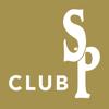 資生堂パーラー公式アプリ「CLUB SP」