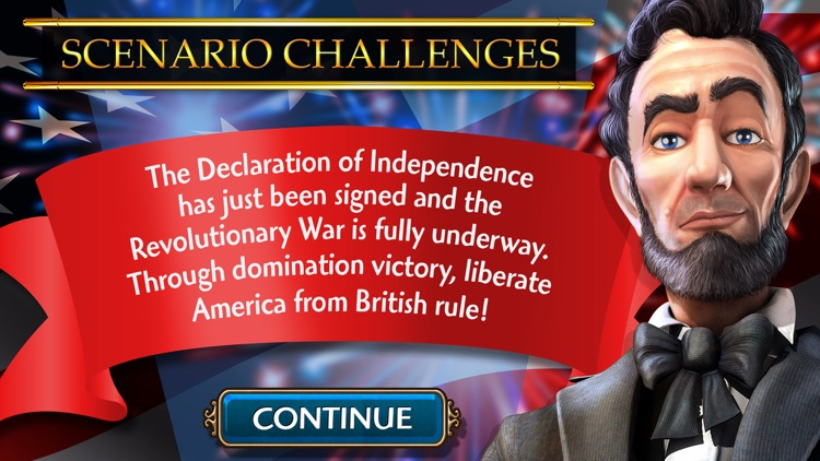 Civilization Revolution 2 screenshot-4