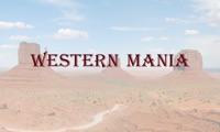 Western Mania
