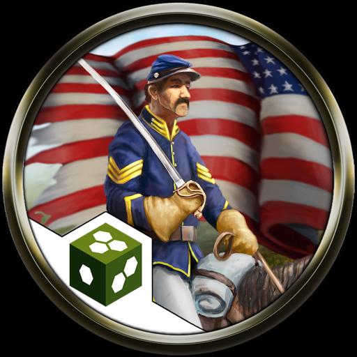 Civil War: Gettysburg for Mac