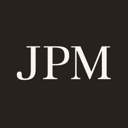 J.P. Morgan Mobile®