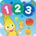 Learn Numbers with 123 Goobee!