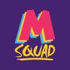 MSquad -  Triviaventuras