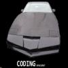 KR2000 - KITT / KARR Simulator