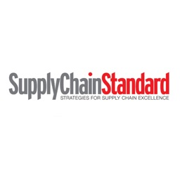 Supply Chain Standard
