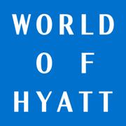 Hyatt Hotels