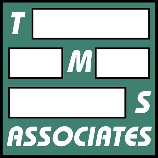 TMS Associates Ltd