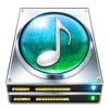 TuneSpan for iTunes - Random Applications