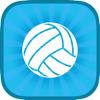 Dan Zrobok - Volleyball Referee: アートワーク
