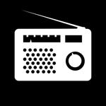 Радио Онлайн Музыка Бесплатно на пк
