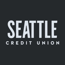 Seattle Credit Union