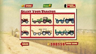 Tractor Hero.のおすすめ画像2