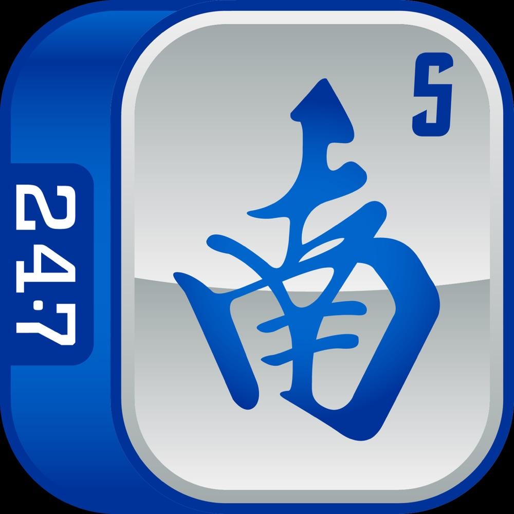 247 mahjong app mobile apps