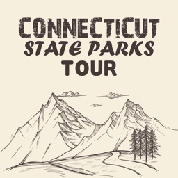 Connecticut State Parks Tour