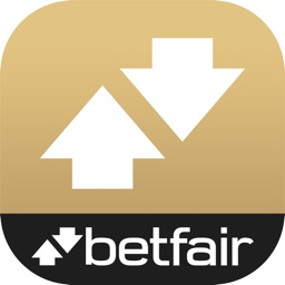 Betfair. Casino en Directo