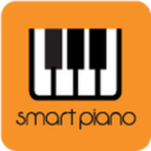 Smart Piano (Sheet Music)