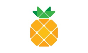 Pineapple News