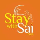 StaywithSai icon