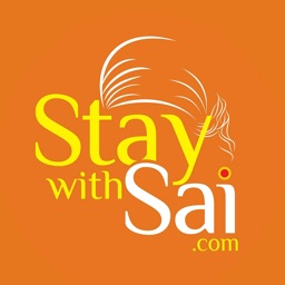 StaywithSai