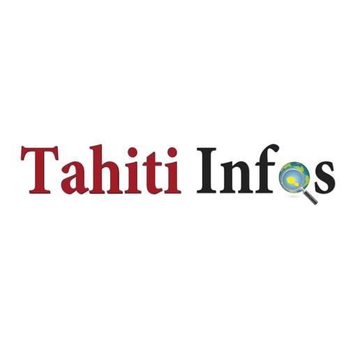 Tahiti Infos