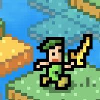 Codes for PixelSlime Hack