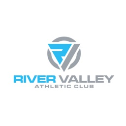 River Valley Athletic Club
