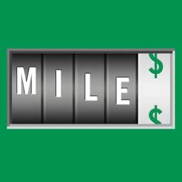 MileBug - Mileage Tracker Log