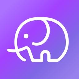 Slon – Q&A social network