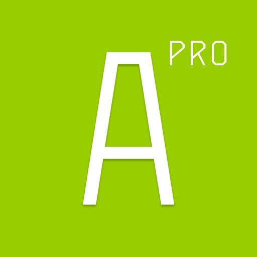Anagramma Pro