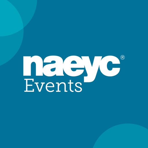 NAEYC Events