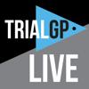 TrialGP Live