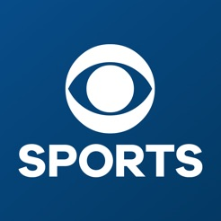 Cbs Sports >> Cbs Sports Scores News Stats On The App Store